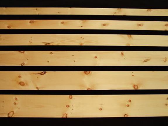 Eastern White Pine   Feuer Lumber