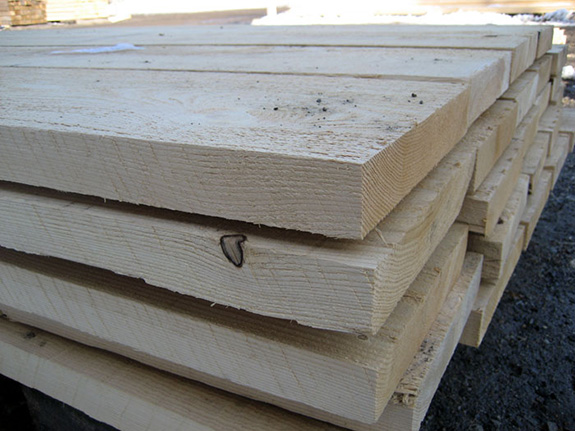 Yellow Pine Flooring Southern Yellow Pine Wholesale