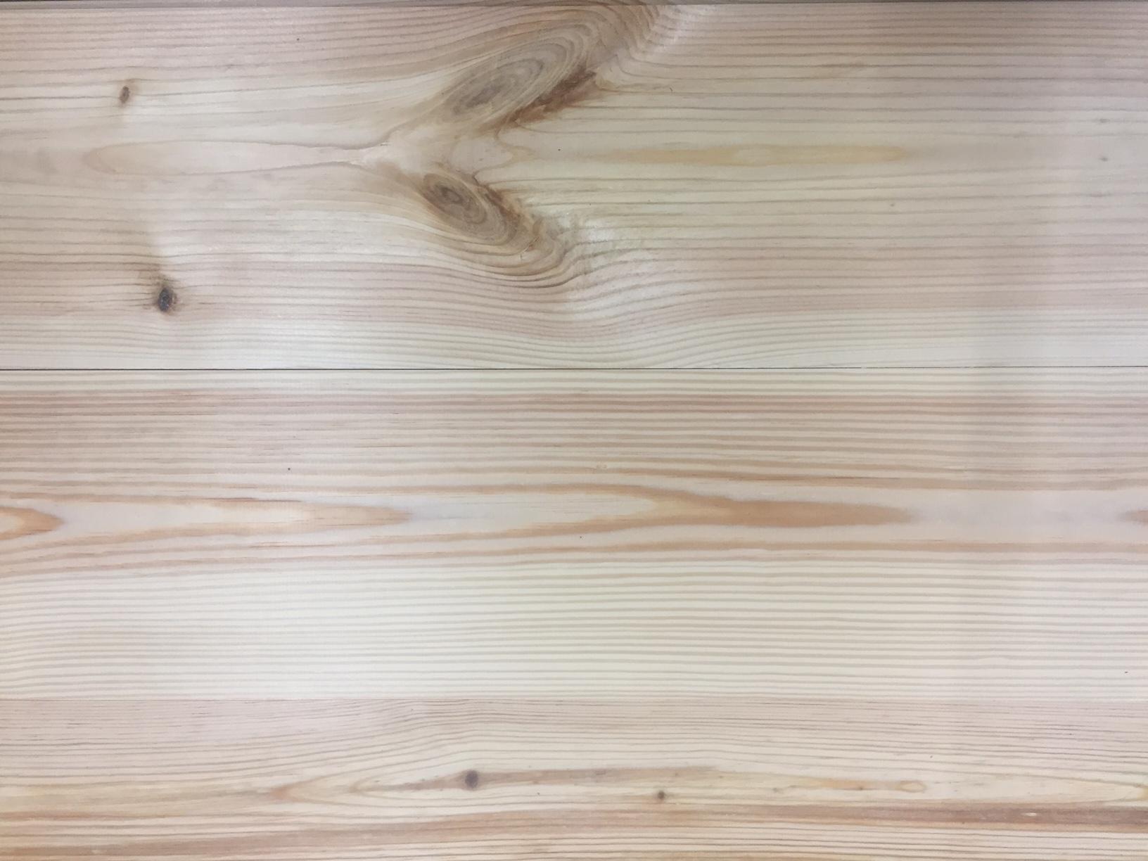 Yellow Pine Feuer Lumber