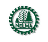 Northeastern Lumber manufacturers Association (NELMA)