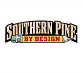 Southern Pine By Design